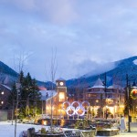 WhistlerVillagePanorama