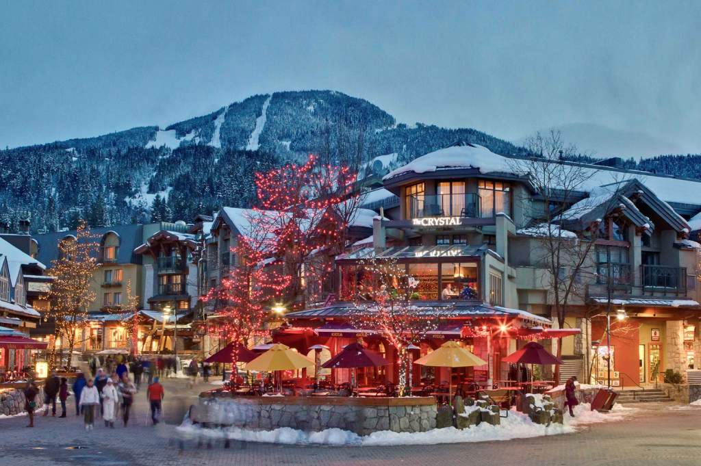 whistler-real-estate-listings-1