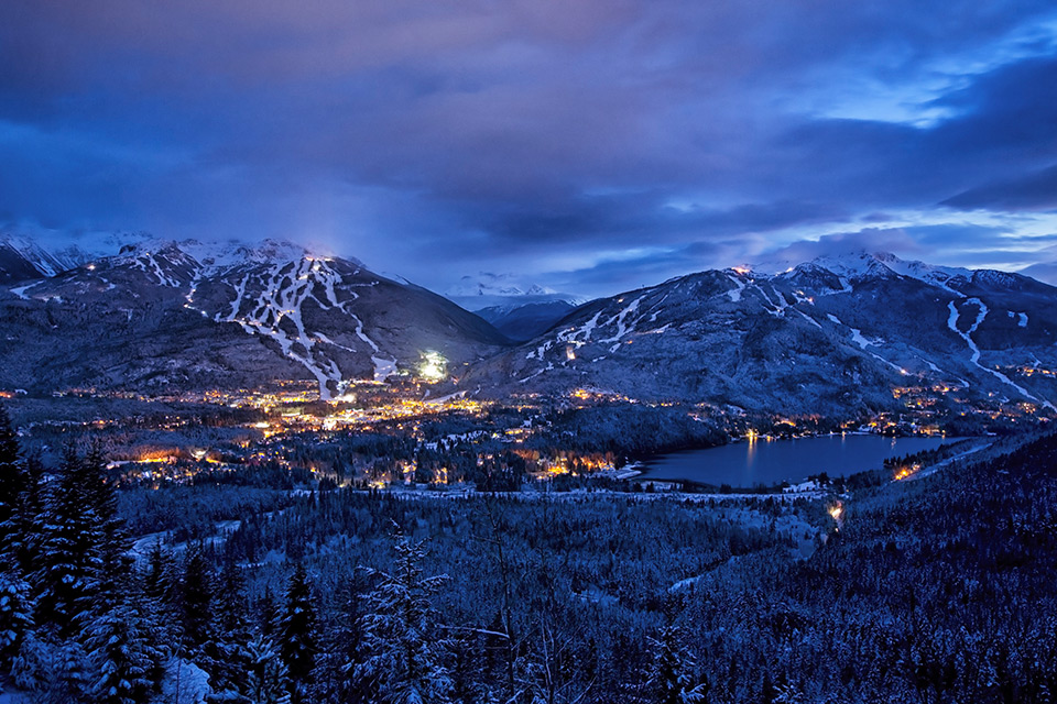 whistler-real-estate-listings-8