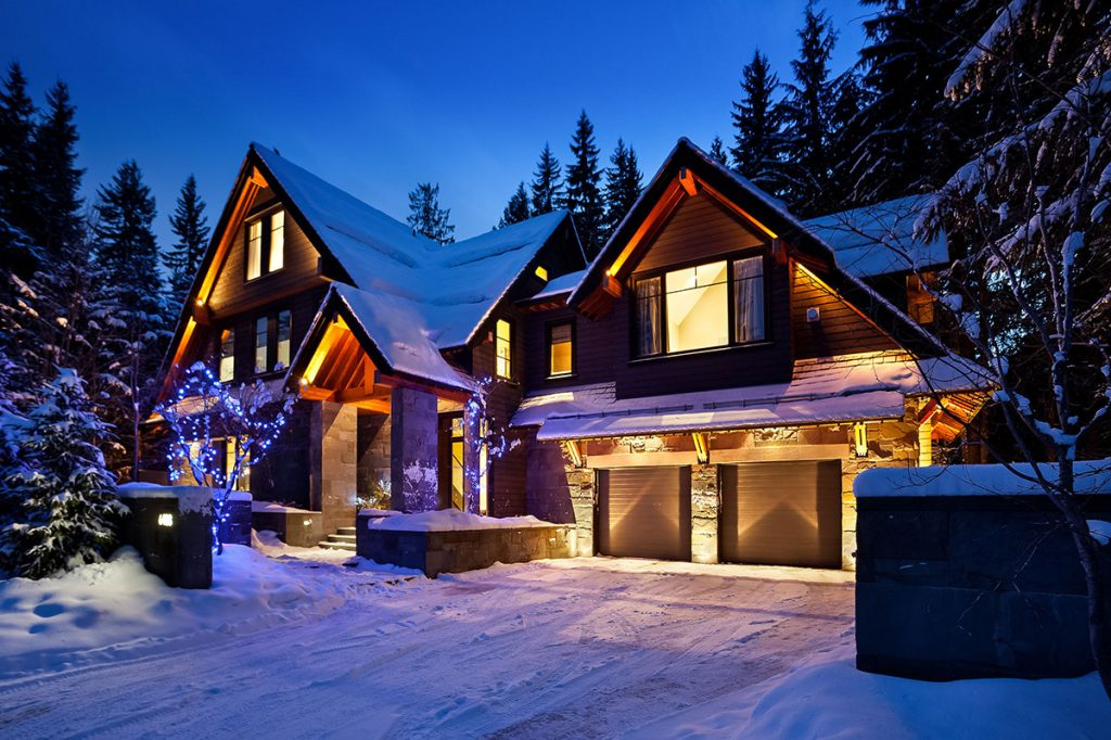 Search Whistler Real Estate Listings!