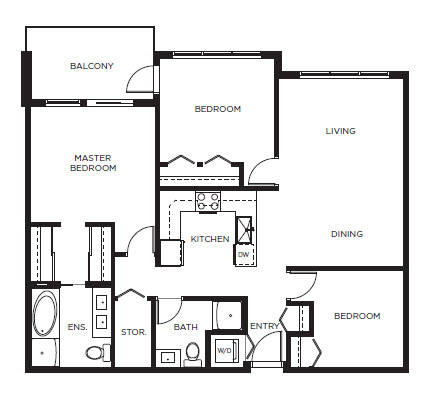 1150-bailey-street-parkhouse-squamish-floor-plan